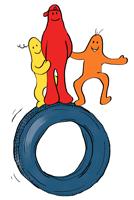 reussite-pneu